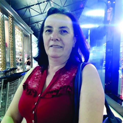 Catarina Ferreira de Oliveira